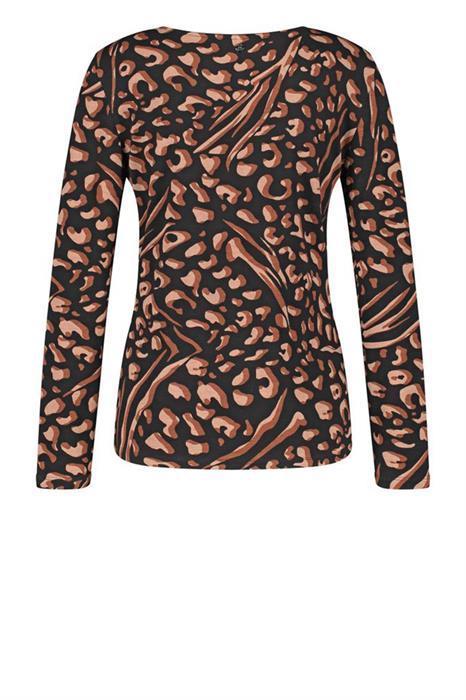 Gerry Weber Shirt 570068-44002