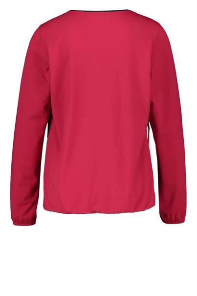 Gerry Weber Shirt 870280-35073