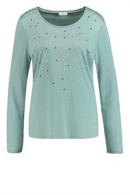 Gerry Weber Shirt 870283-35094
