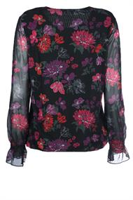 Gerry Weber Shirt 870289-35104