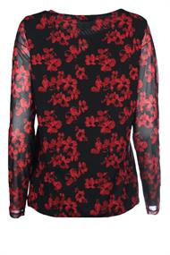 Gerry Weber Shirt 870309-35132