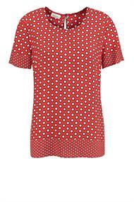 Gerry Weber Shirt 96254-31778