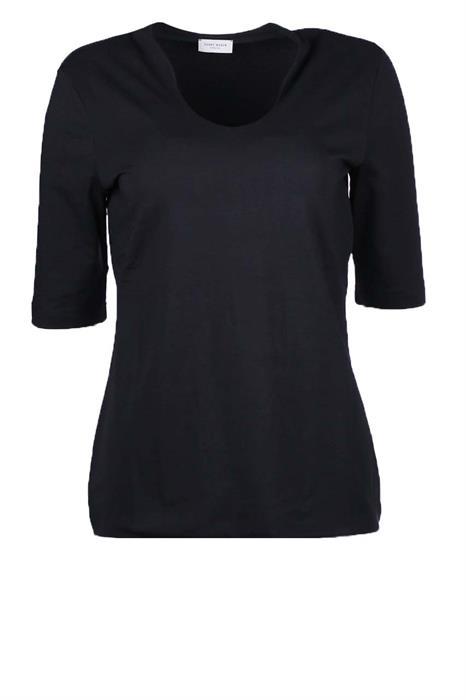 Gerry Weber Shirt 97206-35695