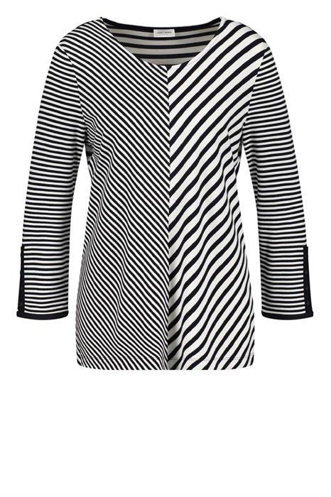 Gerry Weber Shirt 97514-35007