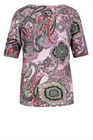 Gerry Weber T-shirt 170285-35085