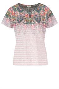 Gerry Weber T-shirt 170287-35087