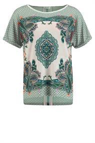 Gerry Weber T-shirt 170288-35088