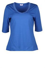 Gerry Weber T-shirt 170317-35144