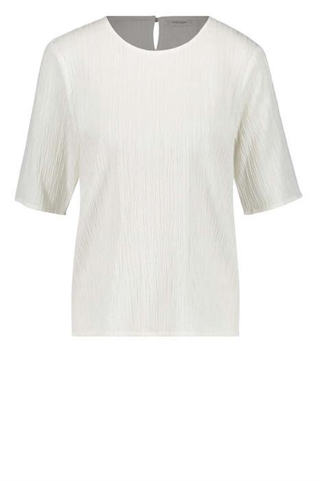 Gerry Weber T-shirt 260011-31623