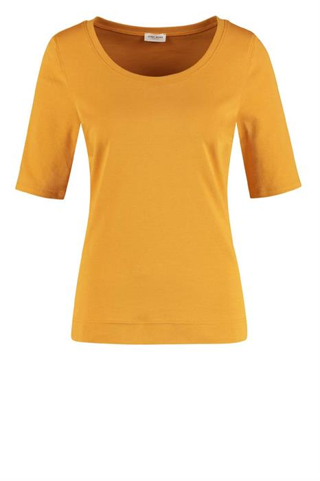 Gerry Weber T-shirt 270204-35004