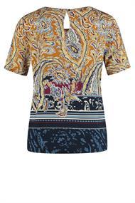 Gerry Weber T-shirt 270221-35021