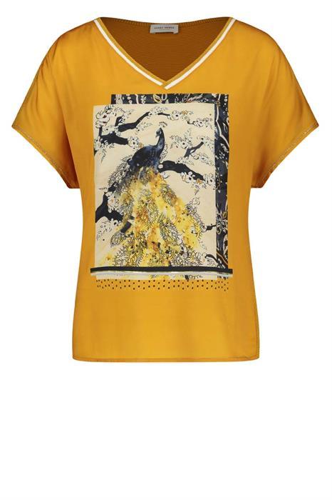 Gerry Weber T-shirt 270224-35024