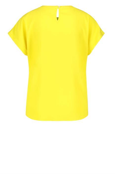 Gerry Weber T-shirt 360023-31516