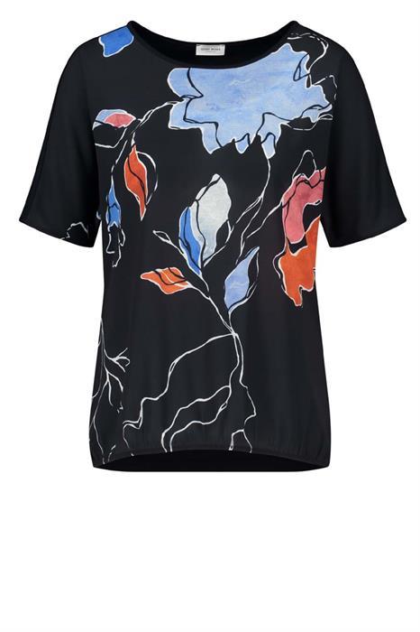Gerry Weber T-shirt 370218-35018