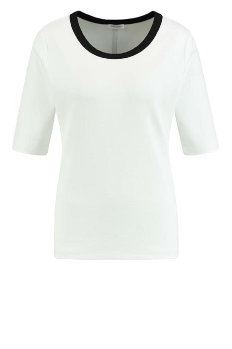 Gerry Weber T-shirt 370268-35069