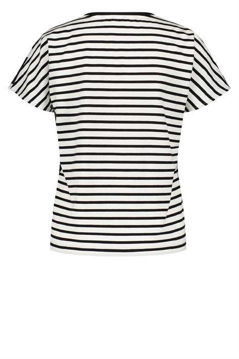 Gerry Weber T-shirt 370271-35031