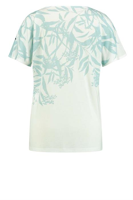 Gerry Weber T-shirt 370308-35108