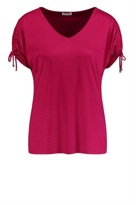 Gerry Weber T-shirt 370319-35119