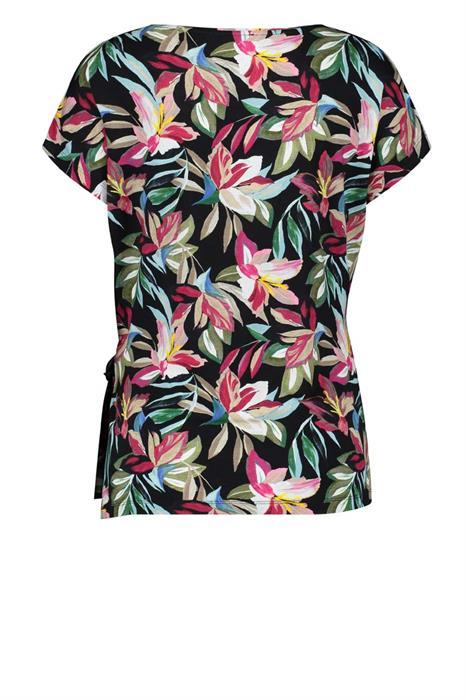 Gerry Weber T-shirt 370324-35124