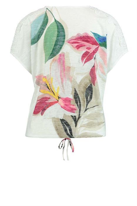 Gerry Weber T-shirt 370332-35132