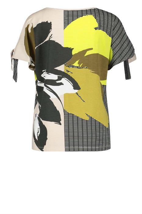 Gerry Weber T-shirt 470202-35002