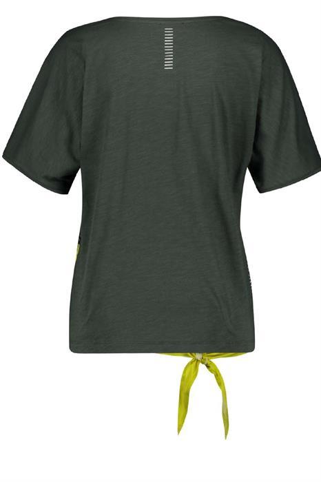Gerry Weber T-shirt 470207-35007