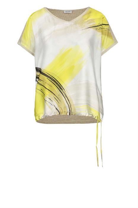 Gerry Weber T-shirt 470209-35009