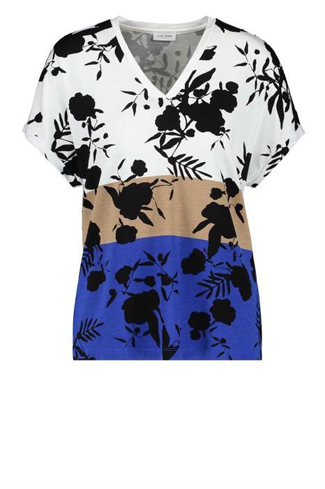 Gerry Weber T-shirt 470239-35039