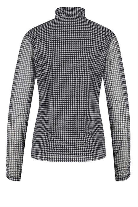 Gerry Weber T-shirt 470277-35077