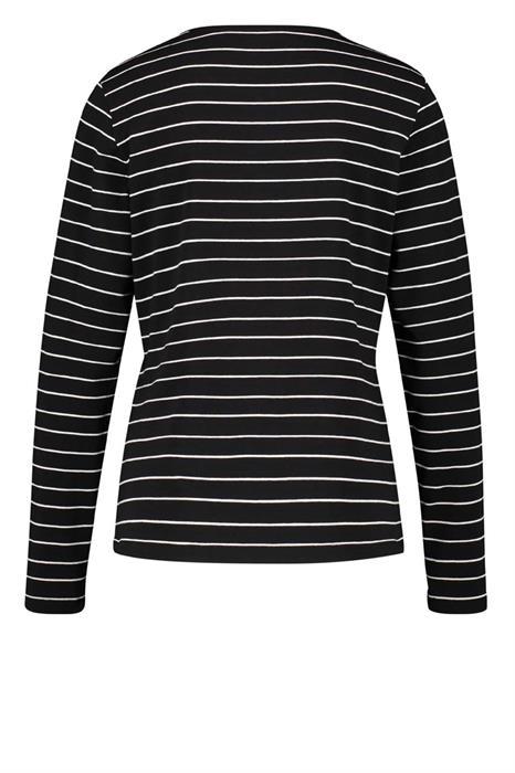 Gerry Weber T-shirt 470292-35092
