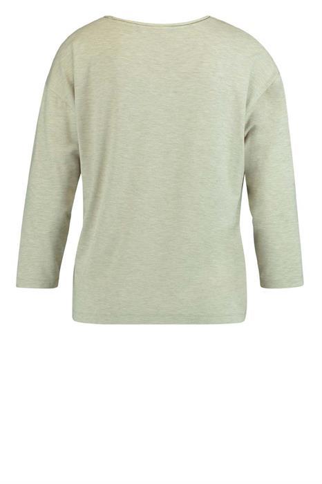 Gerry Weber T-shirt 470317-35117