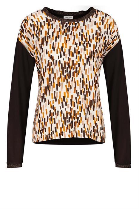 Gerry Weber T-shirt 470328-35128