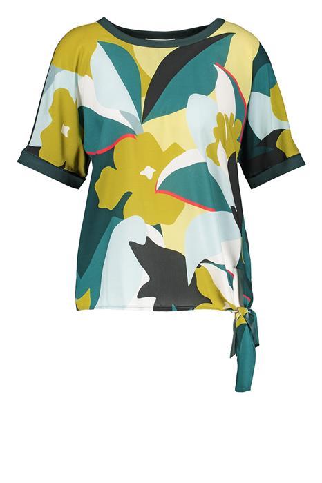 Gerry Weber T-shirt 570031-44046