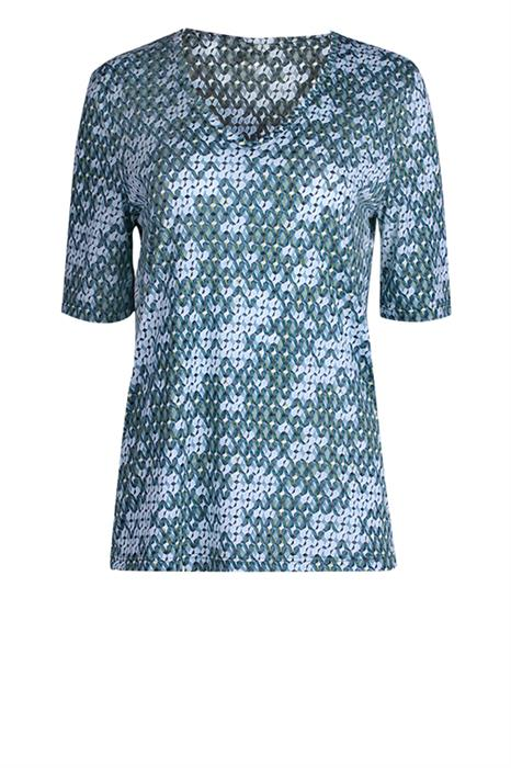 Gerry Weber T-shirt 570052-44108