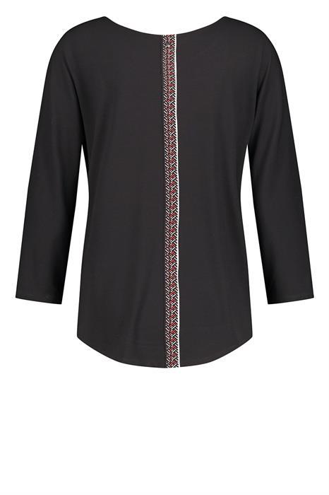 Gerry Weber T-shirt 570063-44046