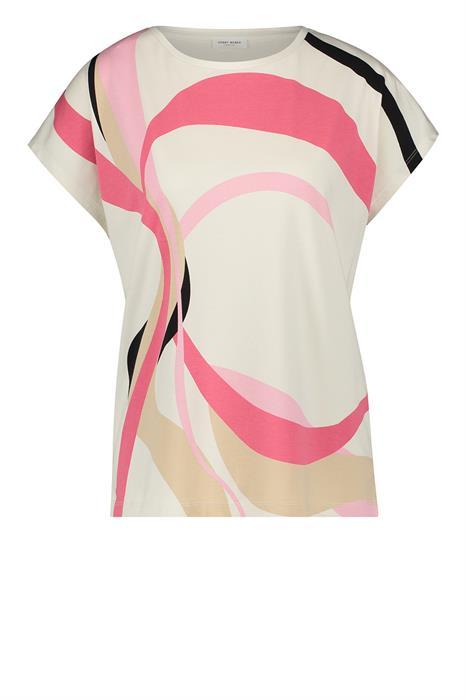 Gerry Weber T-shirt 570210-35013