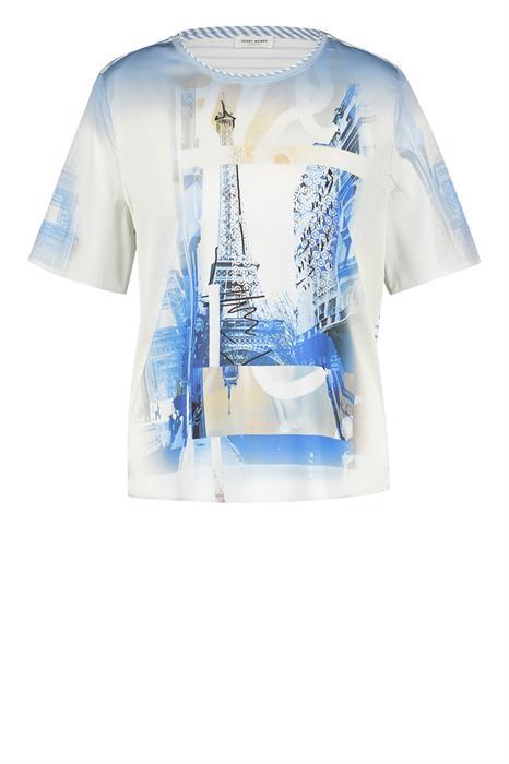 Gerry Weber T-shirt 570228-35028