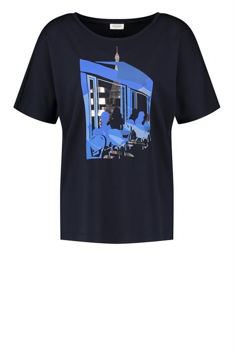 Gerry Weber T-shirt 570229-35029