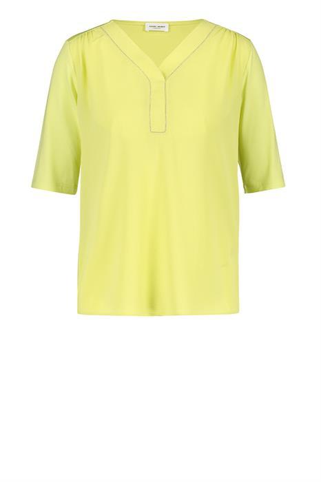 Gerry Weber T-shirt 570256-35056