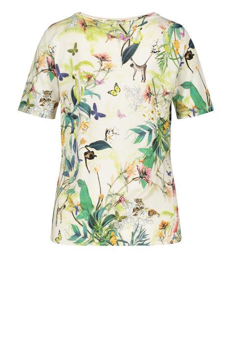 Gerry Weber T-shirt 570263-35063
