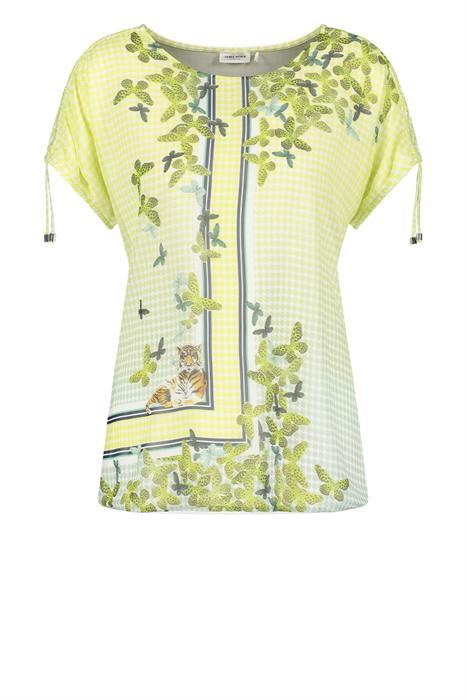Gerry Weber T-shirt 570264-35064