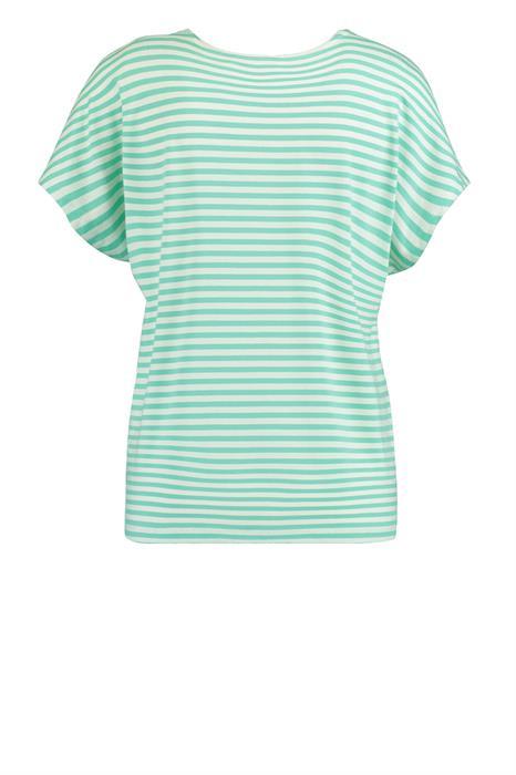 Gerry Weber T-shirt 570265-35065