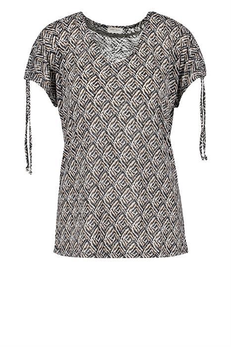 Gerry Weber T-shirt 570322-35122