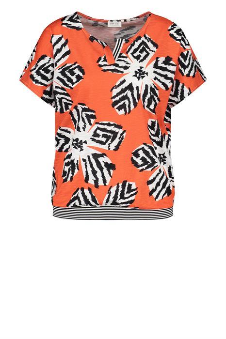 Gerry Weber T-shirt 570330-35130