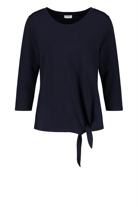 Gerry Weber T-shirt 570332-35032