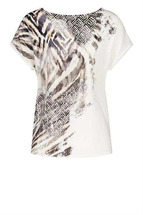 Gerry Weber T-shirt 570338-35138