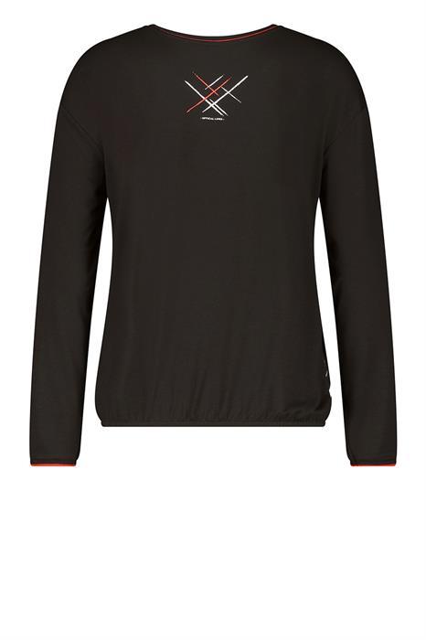 Gerry Weber T-shirt 670235-35036