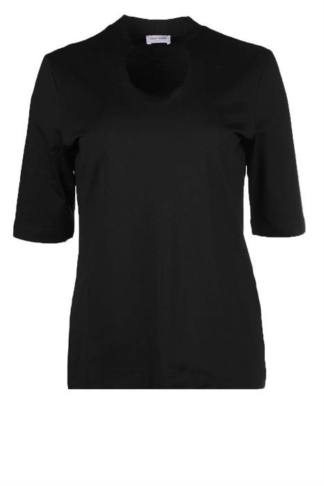 Gerry Weber T-shirt 97206-35695