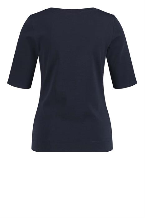 Gerry Weber T-shirt 97493-35004