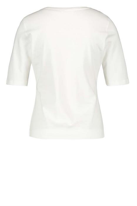 Gerry Weber T-shirt 97535-35065